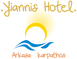Yiannis Hotel Karpathos